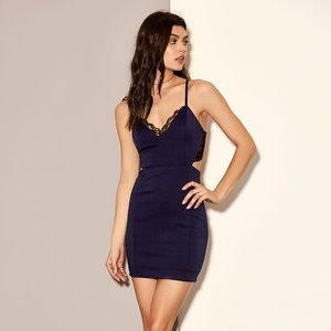 Heartbeat Song Lulus Dress